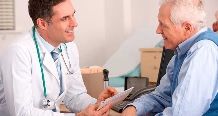 Medicina Interna - Grupo HPA Saúde | Algarve | Alentejo | Madeira