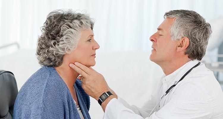 Endocrinologia - Grupo HPA Saúde | Algarve | Alentejo | Madeira