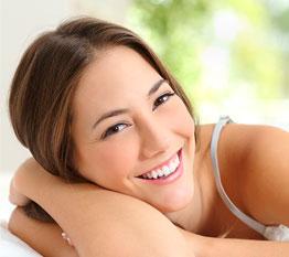 Cosmética dentária - HPA Saúde