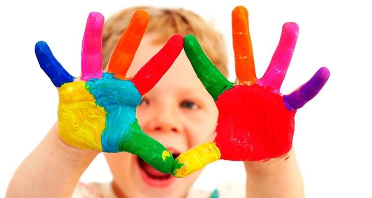 Psicologia Infantil e Juvenil