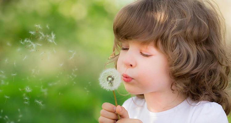 Paediatric Immunoallergology | Grupo HPA Saúde