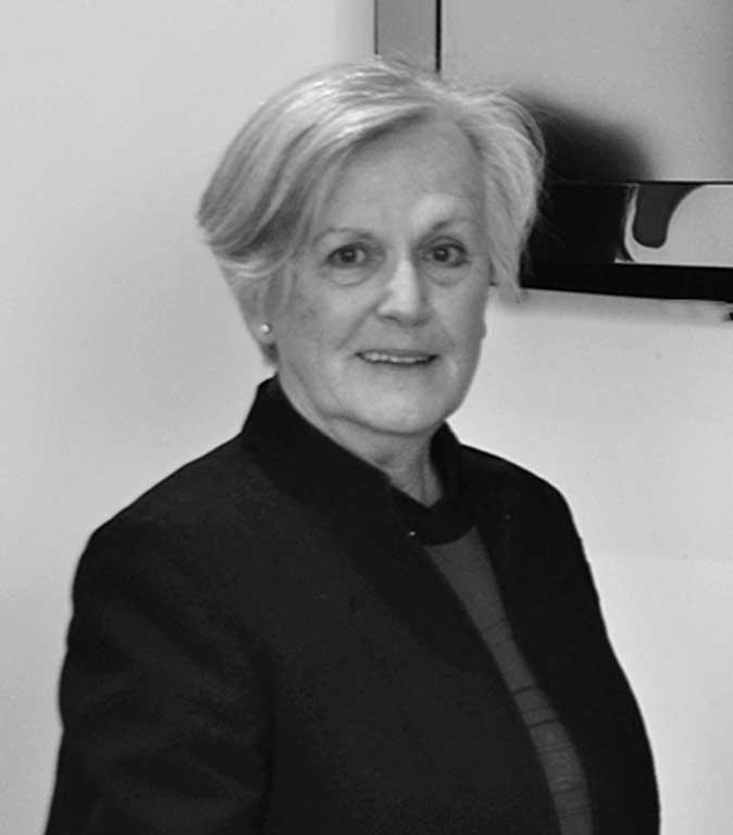 Dra. Célia Allen