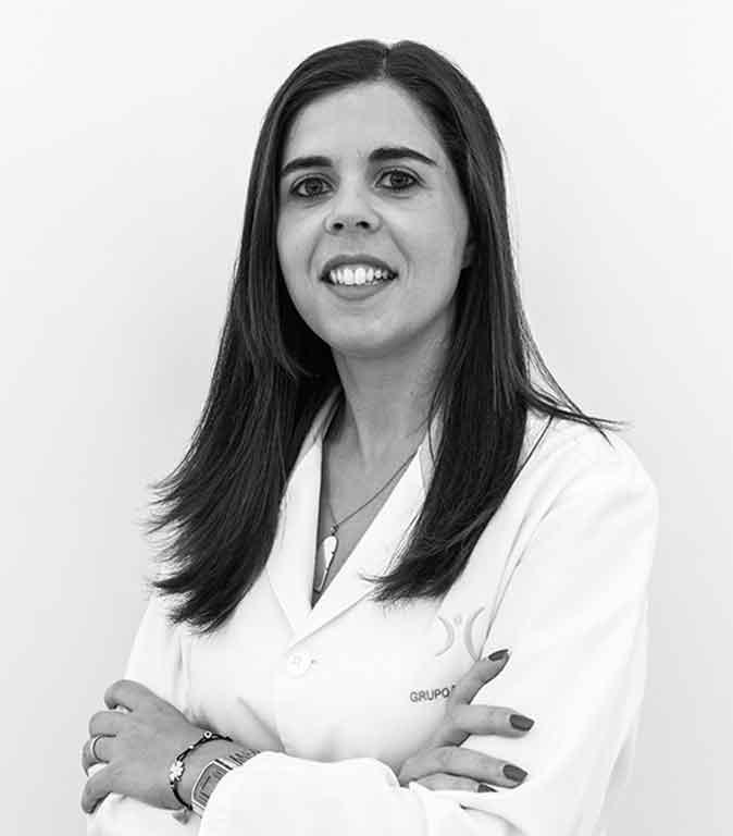 Dr.ª Joana Macedo