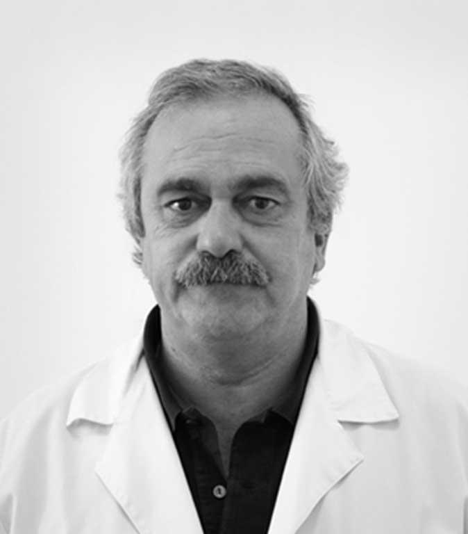 Dr. João Paulo Sousa