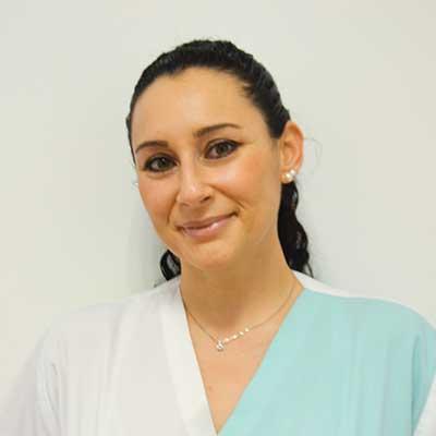 Paula Dias | Grupo HPA Saúde