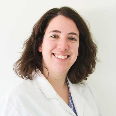 Enfermeira Diana Antunes | Grupo HPA Saúde