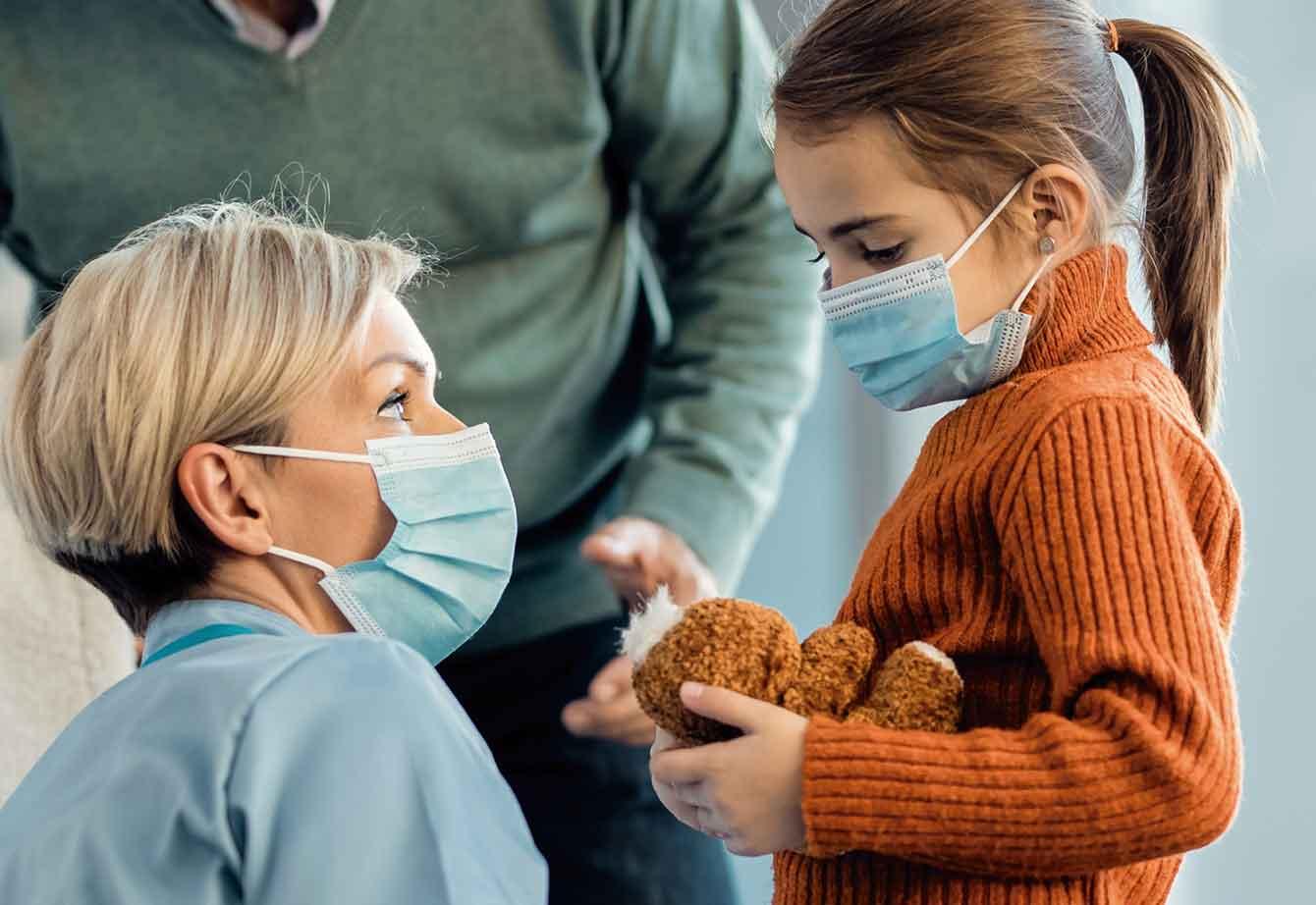 A consulta de enfermagem de Imunoalergologia