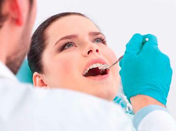 Medicina Dentária Turismo de Saúde