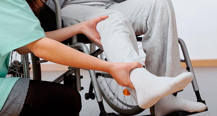 Medicina Física e de Reabilitação  | Grupo HPA Saúde