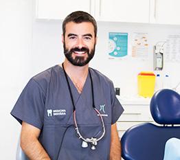 Luís Bacalhau