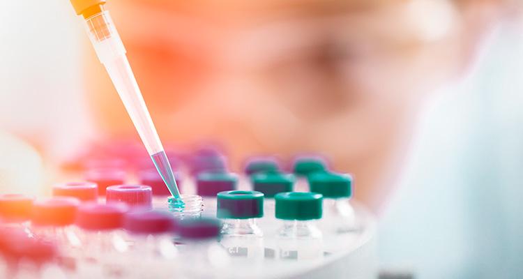 Genética - Grupo HPA Saúde | Algarve | Alentejo | Madeira