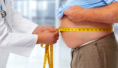 HPA – SURGICAL OBESITY CENTER