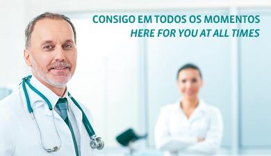 Clínica Particular de Vila Nova de Milfontes e CLÍDIS aumentam oferta de cuidados