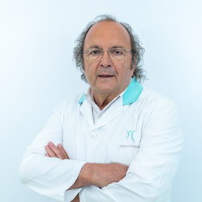 doctor photo