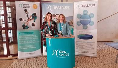 Careers Fair da Universidade do Algarve