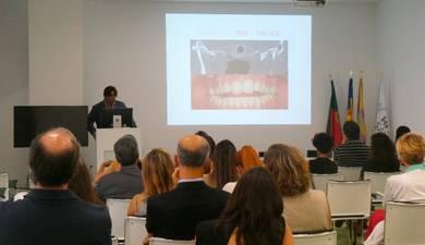 Unidade de Cirurgia Maxilo-Facial já está disponível no Hospital Particular da Madeira
