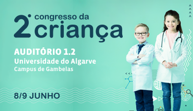 II CONGRESS OF THE CHILD HPA