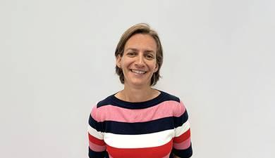 Dra. Rubina Lara fará parte da equipa de Cirurgia do HPM – Hospital Particular da Madeira.