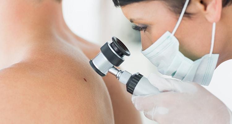 Dermatology Grupo HPA Saúde | Algarve | Alentejo | Madeira