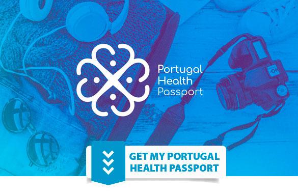 Turismo de Saúde
