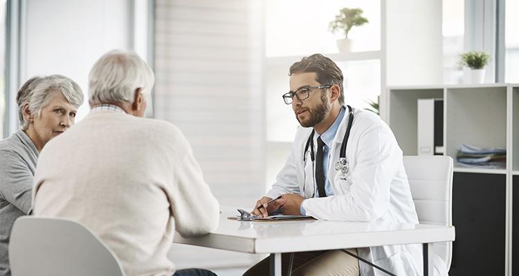 de Feridas Crónicas e Cuidados Paliativos